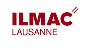 ILMAC Lausanne logo