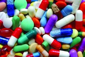 Antibiotiques_CHUV_ Néonatologie